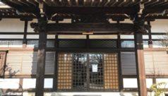 東京都寺院塗装剥離工事(令和2年9月)